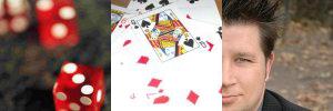 Referenzen vom Zauberer André Beck